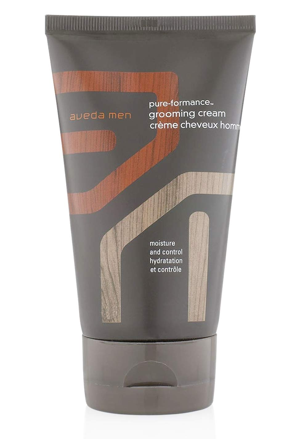[Aveda] Men Pure Formance Grooming Cream, 4.2OZ Bundle with Oil Blotting Paper by Koco4u