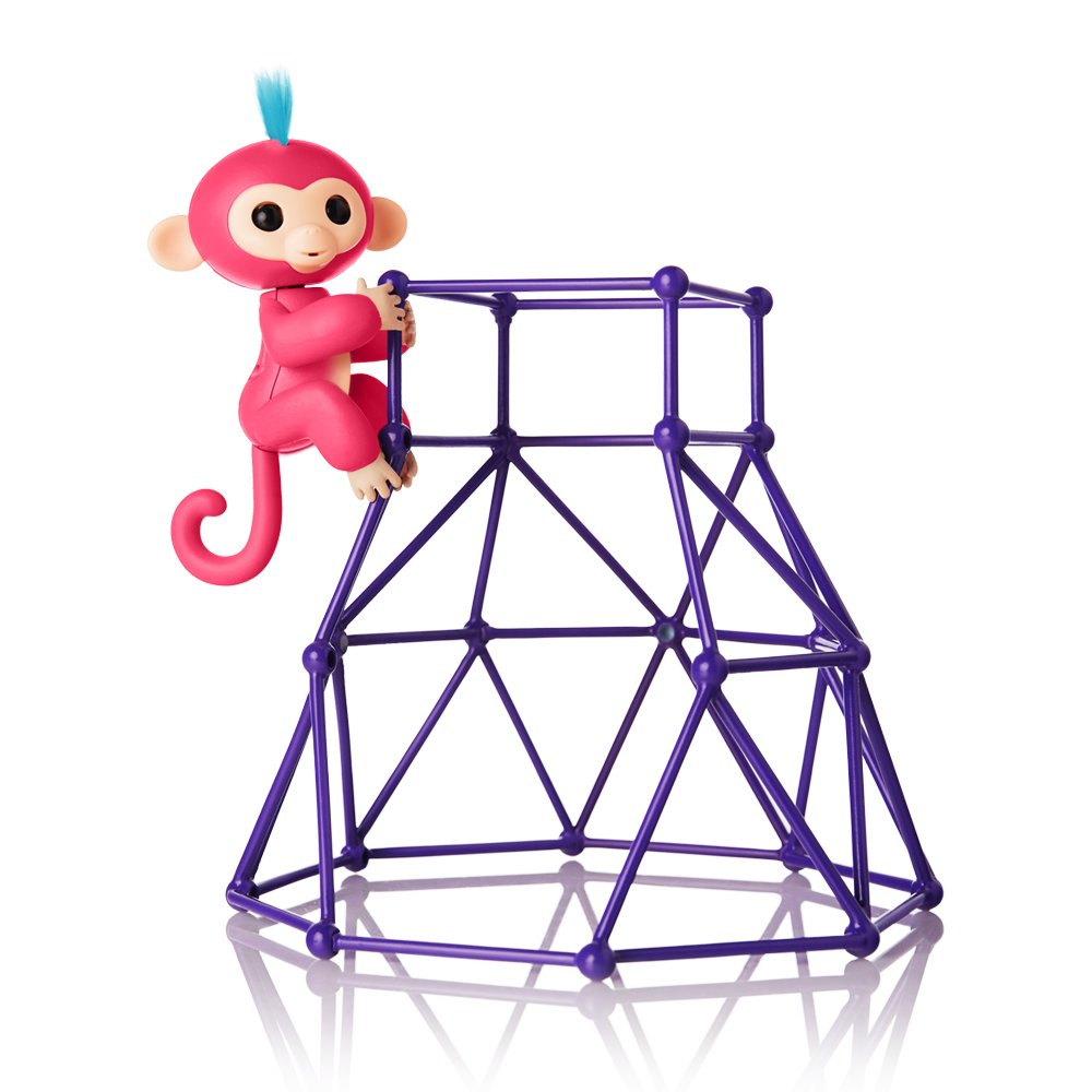 $6.51 (reg $20) Fingerlings Ju...