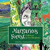 img - for Margarito's Forest book / textbook / text book