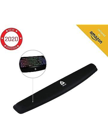 Reposamuñecas para ordenador | Amazon.es