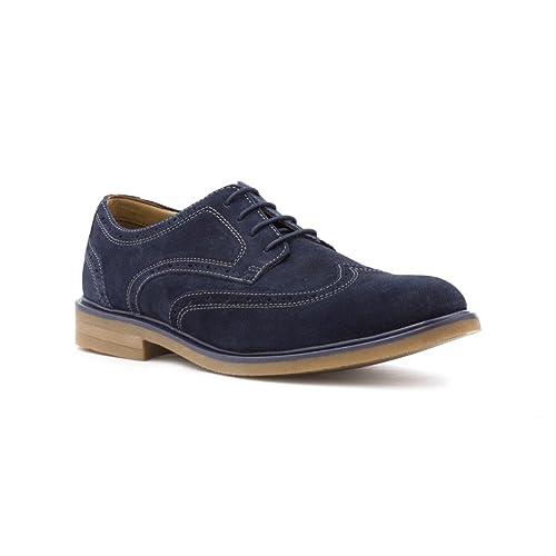 Catesby Zapatos HombreColor AzulTalla De EuAmazon Vestir 45 OPkZTiuX