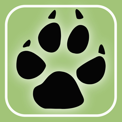 Amazon.com: MyNature Animal Tracks: Appstore for Android