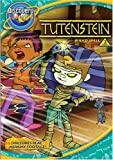 Tutenstein: Vol. 2-Bad Spell