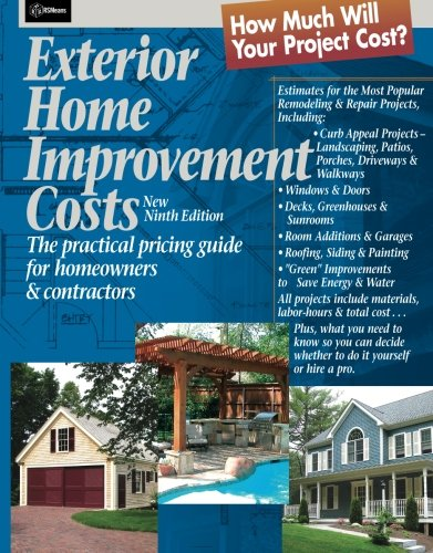 exterior-home-improvement-costs-the-practical-pricing-guide-for-homeowners-contractors