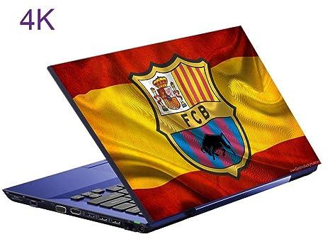 Ramiya 4k Wallpaper Car Bmw Skin For Laptop Of 15 6 Inch Of Dell