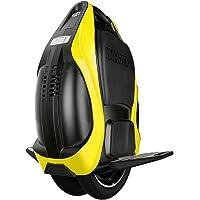 INMOTION Fer V3C électriques Monocycle
