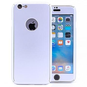 iphone 6 coque antichoc 360