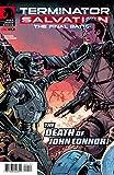 Terminator Salvation Final Battle #11