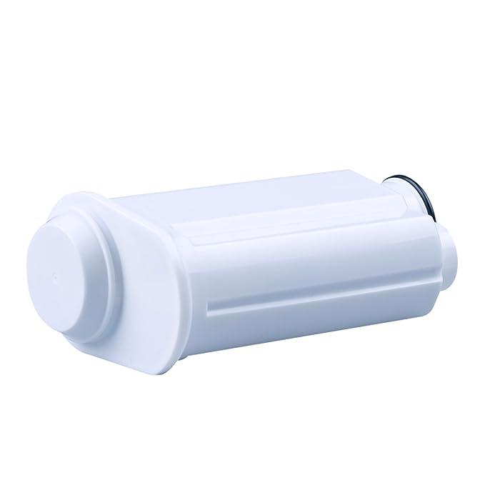 Icepure cmf005 Compatible con Brita Intenza + Philips Saeco CA6702 ...