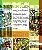 The Greenhouse Gardener's Manual