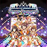 The Idolm@ster Cinderella Girls Viewing Revolution - PS4 [Digital Code]