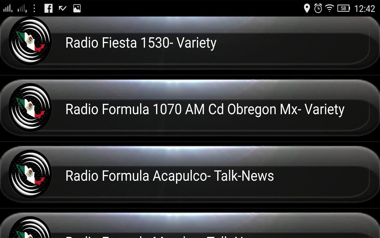Radio de queretaro 91 dating