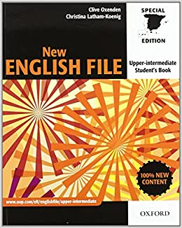 New english file intermediate teachers book
