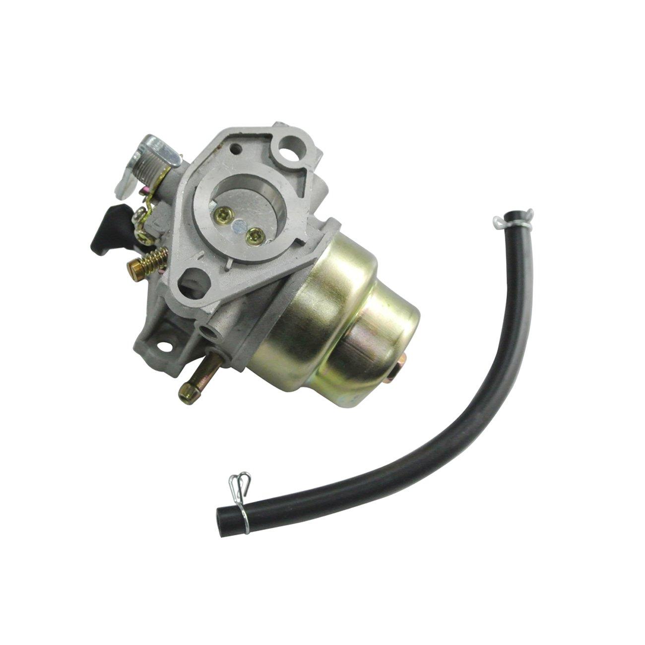 JRL Carburettor Carb For Honda G300 Engine Motor Generator Lawn Mower