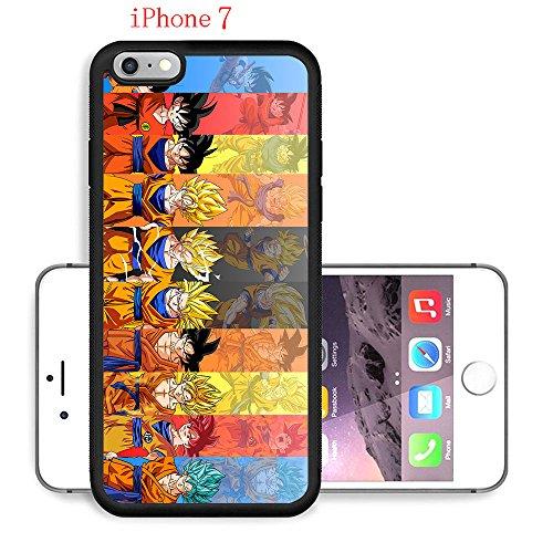 iphone-7-casedragon-ball-super-goku-8-never-fade-anti-slip-scratchproof-soft-rubber-tpu-black-case-4