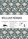William Morris: Gift and Creative Paper Book Vol. 67 (Gift & Creative Paper Books)
