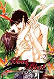 Sweet Blood Volume 2