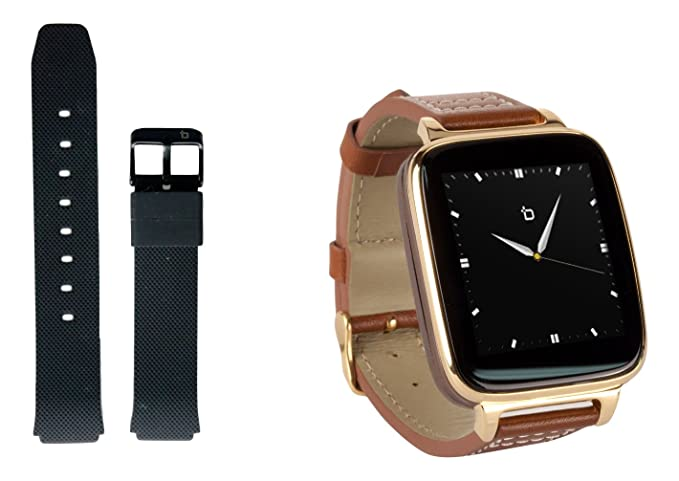 Beantech Smart Watch for Apple/Android Devices