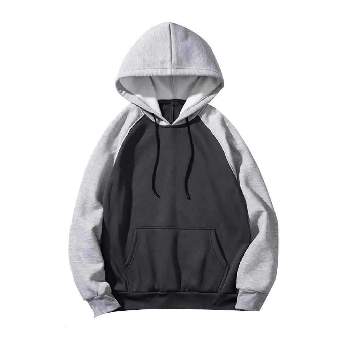 Micra K11 Logo Hoody Hoodie Hooded Top