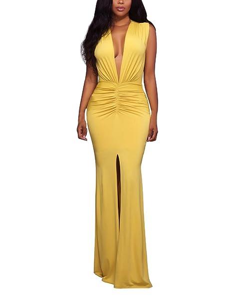 Quiero ver vestidos modernos