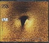 99X Live X V: Shimmer and Shine