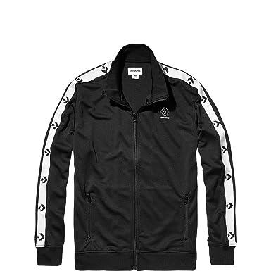 Converse Men s Star Chevron Track Jacket f03fc40d9