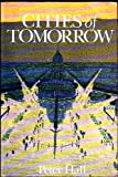 Cities of Tomorrow, , 0631175679