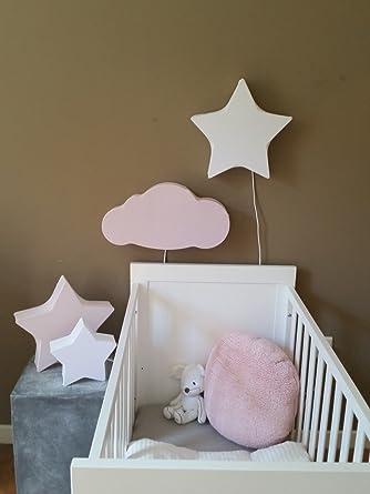 lampara pared infantil lampara pared bebelampara para habitacion infantil