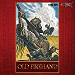 Old Firehand | Karl May