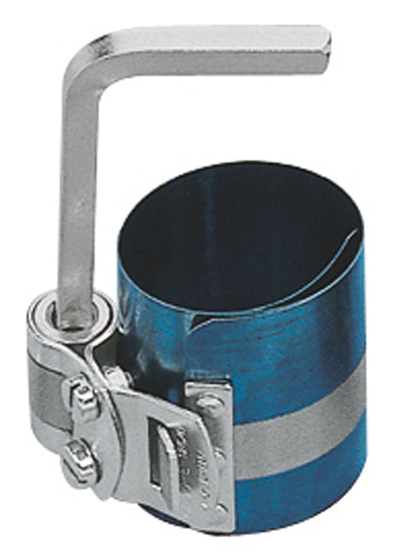 GEDORE 125 3 Kolbenring-Spannband 165 mm, d 90-175 mm Gedore Werkzeugfabrik GmbH & Co. KG 6397020