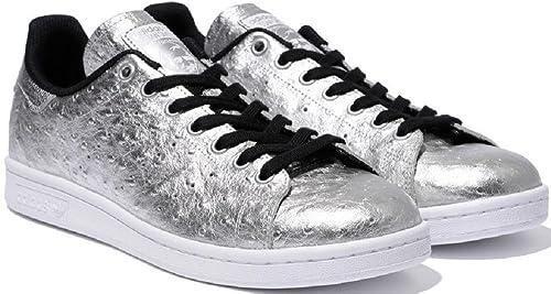 scarpe sneaker adidas uomo