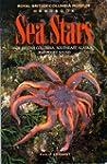 Sea Stars of British Columbia, Southe...