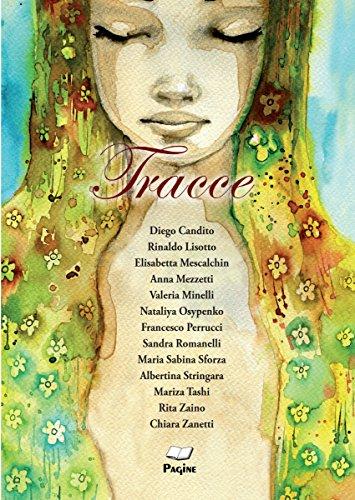 Tracce 2 (Italian Edition)