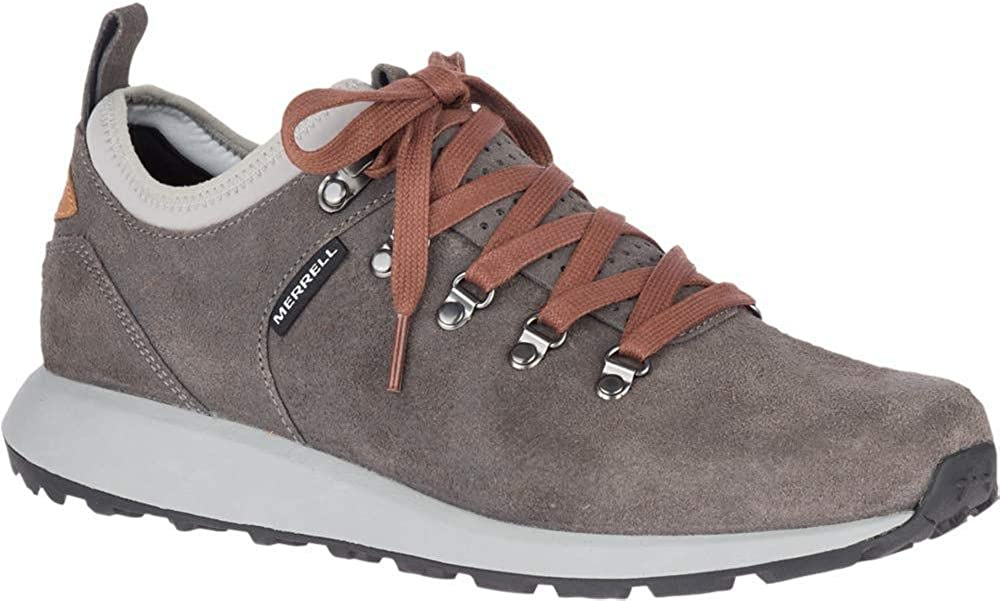 Merrell Men's Ashford Classic Hiking Shoe