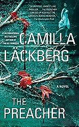 The Preacher: A Novel (Fjällbacka Book 2)