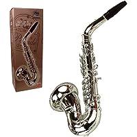 REIG- Saxophone Jouet, 284