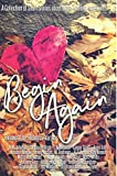 img - for Begin Again: An Anthology book / textbook / text book