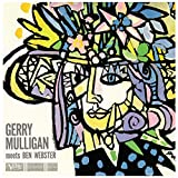 Gerry Mulligan Meets Ben Webster [LP]