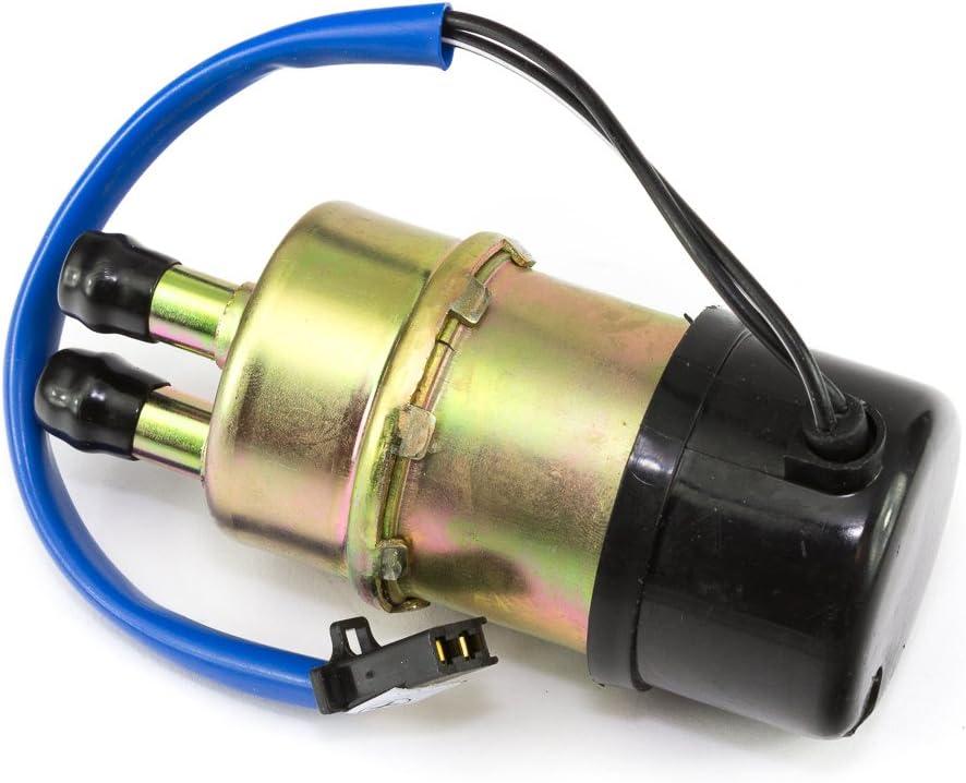 Benzinpumpe Kraftstoffpumpe 10 Mm Für Honda Kawasaki Yamaha Auto