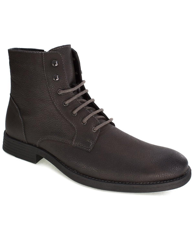 Robert Wayne Ellis Boot