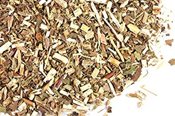 recipe: goldenrod tea amazon [24]