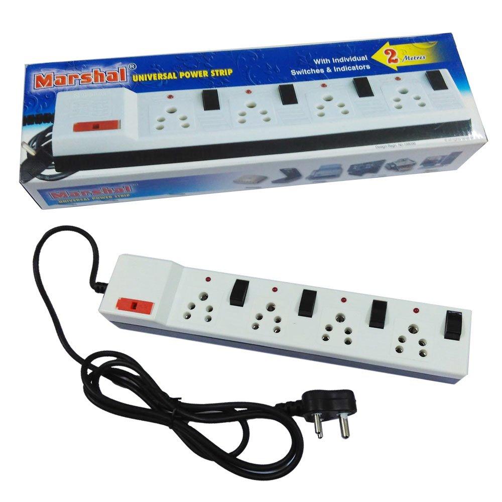 Enjoyable Power Strip Wiring Basic Electronics Wiring Diagram Wiring Database Indigelartorg