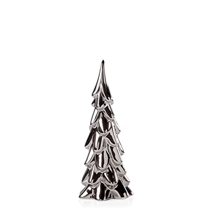 Amazon Com Torre Tagus 902544a Whimsical Tree Ceramic Decor