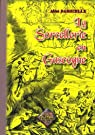 La sorcellerie en Gascogne par Dambielle