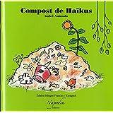 Compost de Haïkus