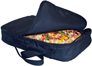 The Foodwamer Tote - Casserole Carrier Food Warmer Tote