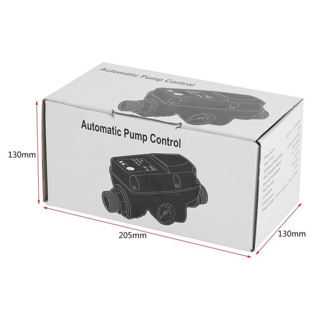 Aeromdale Alfombrilla de ba/ño Antideslizante para ni/ños con ventosas Resistentes al Moho Antideslizantes para beb/és