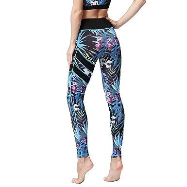 6578c8d98d0c2 Amazon.com: HOMES1 Leggings for Women Pants High Waist Women ...