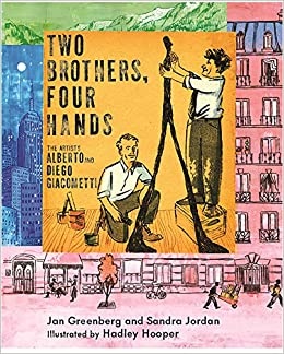 Image result for two brothers four hands amazon