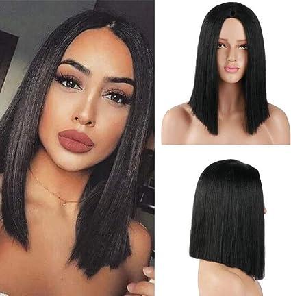 parrucca amazon